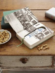 crafts-book-remote-0513-lgn